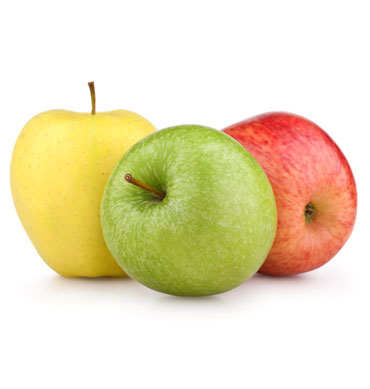 Noor Lebanon - Fruits and vegetables importer and exporter in